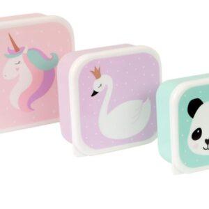 Pack_unicornio_2