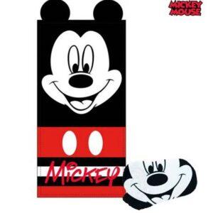 Toalha_Mickey