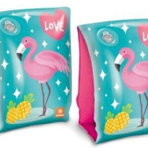 braçadeira_flamingo
