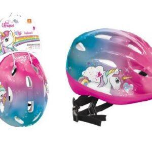 capacete_unicornio