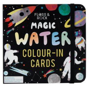 mágico_espaço