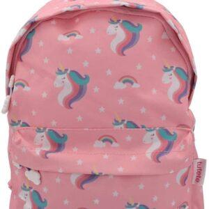 mochila unicornio1