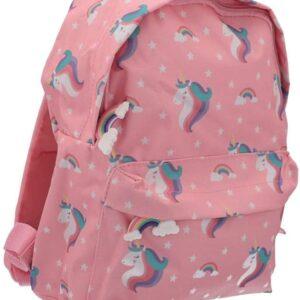 mochila unicornio2