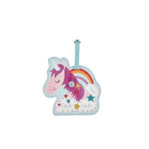 38p3365_tag_unicornio
