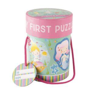 40p3591_first_puzzle_sereia