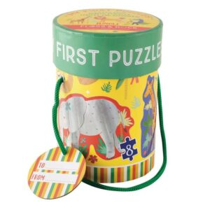 40p3592_first_puzzle_animais