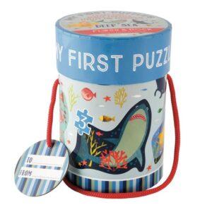 40p3593_first_puzzle_ocean