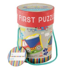 40p3595_first_puzzle_constr