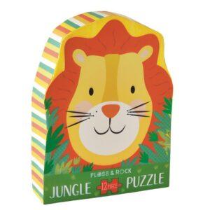 40p3599_puzzle_jungle