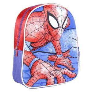 2100002972_spiderman_3d