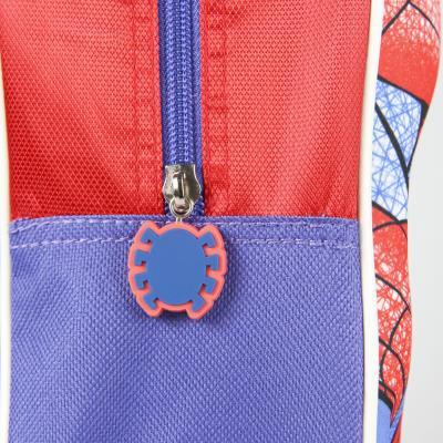 2100002972_5_3d_spiderman