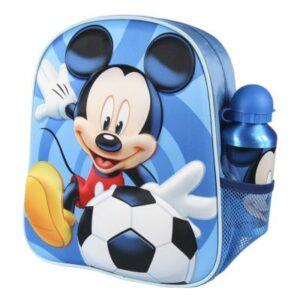 2100003052_Mickey