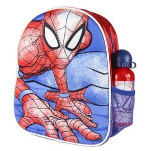 2100003054_spiderman