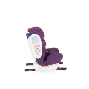 4-fix-purple-0-1-2-3-0-36-kg