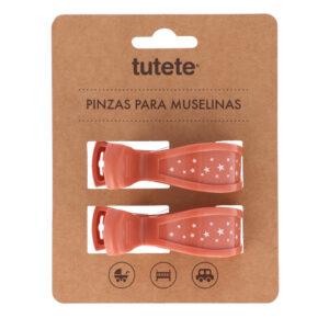 Molas-marca TUTETE_22_l_terracota