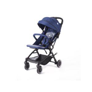 silla-compacta-libro-azul (5) - Cópia