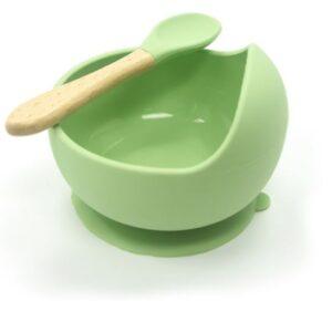 taça_silicone_verde