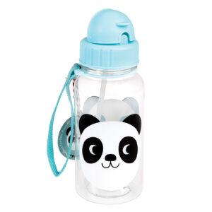 garrafa_panda