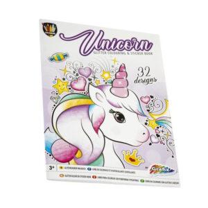 livro_colorir_unicornio