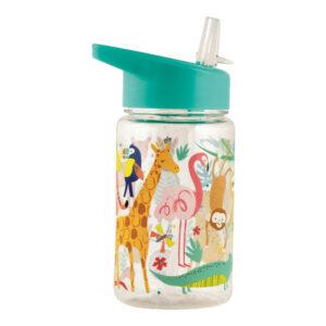 garrafa_animais_selva