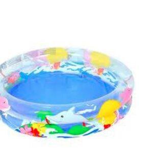 piscina_golfinhos