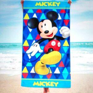 toalha-mickey_triangulos