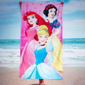 toalha_princesas